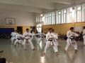 FK-XXVISettCultSciTecn2016-C3