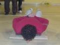 fk-fachiri-rg-2011-E