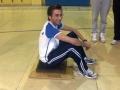 fk-fachiri-rg-2011-N