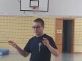 fk-fermi-lab2016-A6