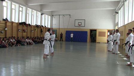 FK-MiuraLiceo2017-C4