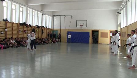FK-MiuraLiceo2017-C4A