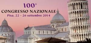 congresso_100