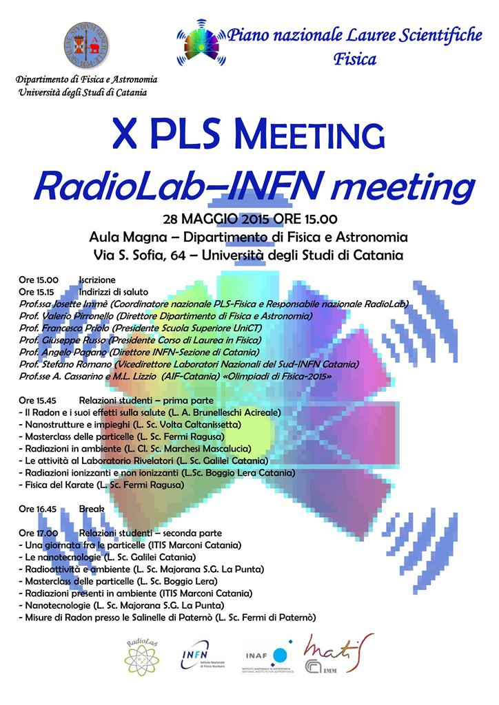LOCANDINA-PLS-Meeting2015_01