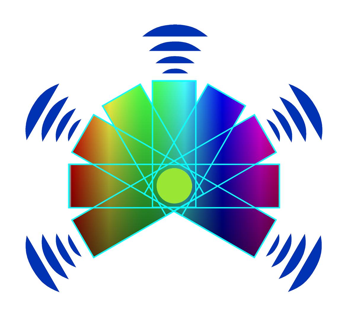 logo_pls2