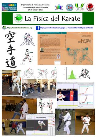 poster-fisica-karate1